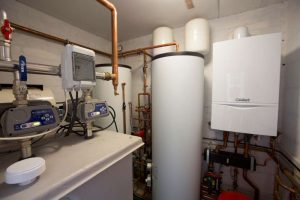Boilers-installed-repaired-and-serviced-by-Intersmooth-1