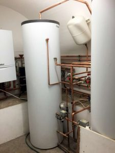 Boilers-installed-repaired-and-serviced-by-Intersmooth-11