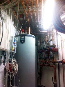 Boilers-installed-repaired-and-serviced-by-Intersmooth-16