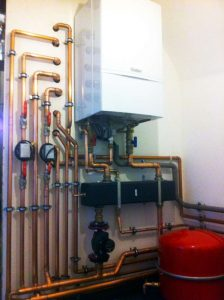 Boilers-installed-repaired-and-serviced-by-Intersmooth-18