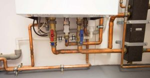 Boilers-installed-repaired-and-serviced-by-Intersmooth-21