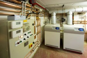 Boilers-installed-repaired-and-serviced-by-Intersmooth-27