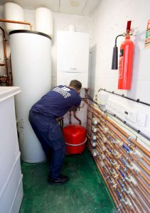 Boilers-installed-repaired-and-serviced-by-Intersmooth-3
