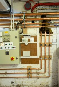 Boilers-installed-repaired-and-serviced-by-Intersmooth-4