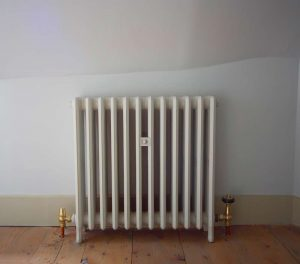 Boilers-installed-repaired-and-serviced-by-Intersmooth-5