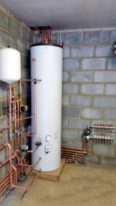 Boilers-installed-repaired-and-serviced-by-Intersmooth-7
