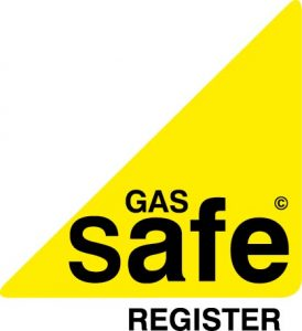 Gas Safe Registered Plumber, Intersmooth Developments