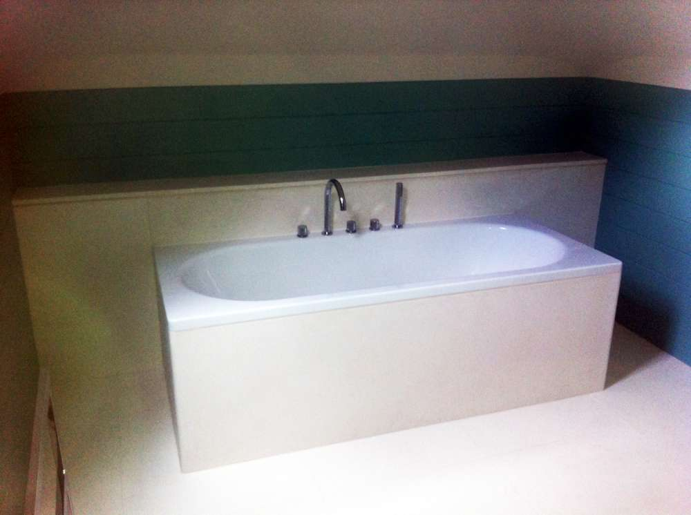 Bathrooms Designed and Installed by Intersmooth (15)