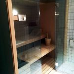 Bathrooms Designed and Installed by Intersmooth (19)