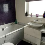 Bathrooms Designed and Installed by Intersmooth (2)