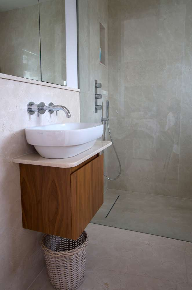 Bathrooms Designed and Installed by Intersmooth (28)