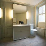 Bathrooms Designed and Installed by Intersmooth (29)