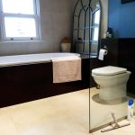 Bathrooms Designed and Installed by Intersmooth (6)