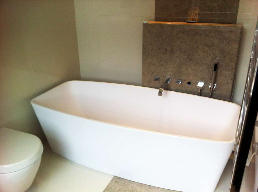 Bathrooms Designed and Installed by Intersmooth (8)