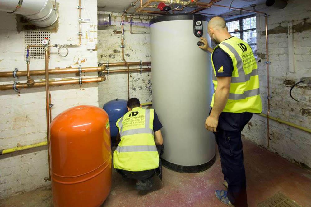 Boilers London (3)