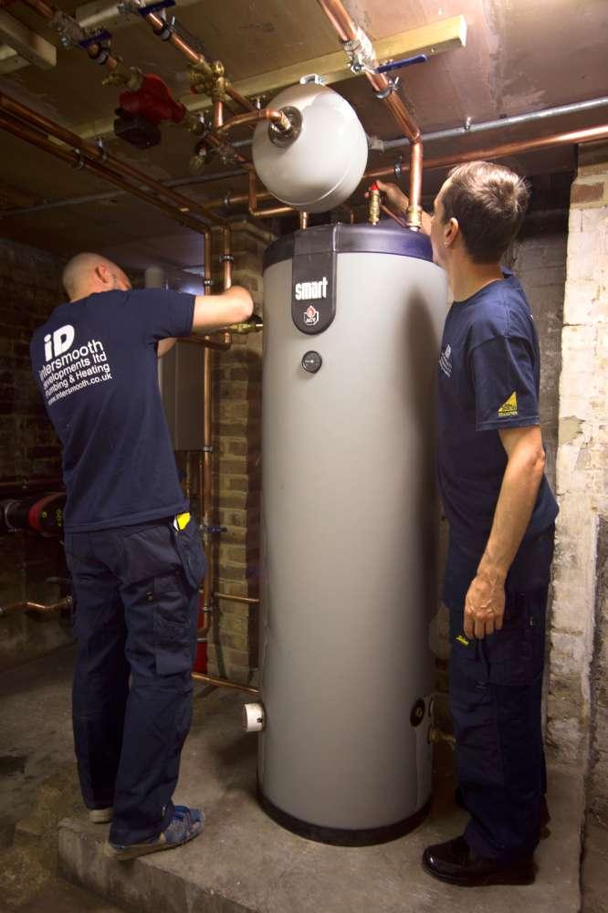 Boilers London (4)