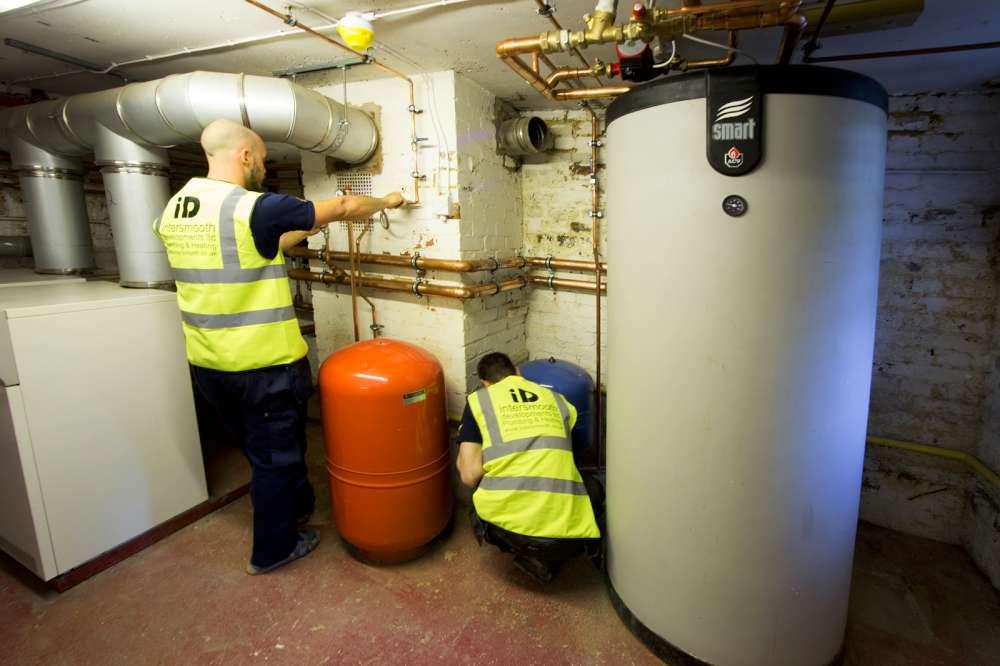 Boilers London (5)