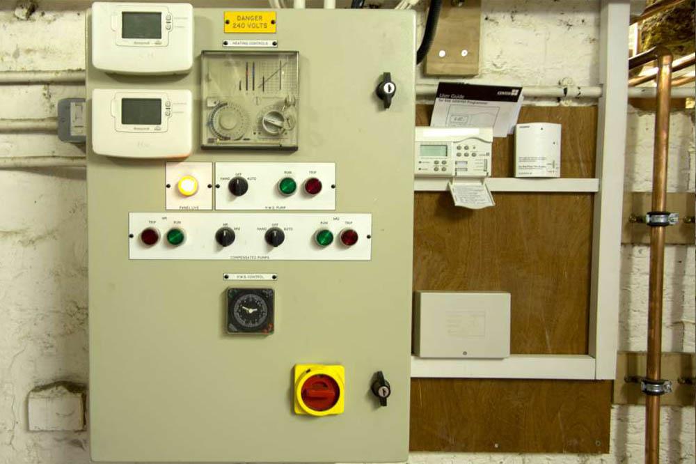 Boilers London (6)