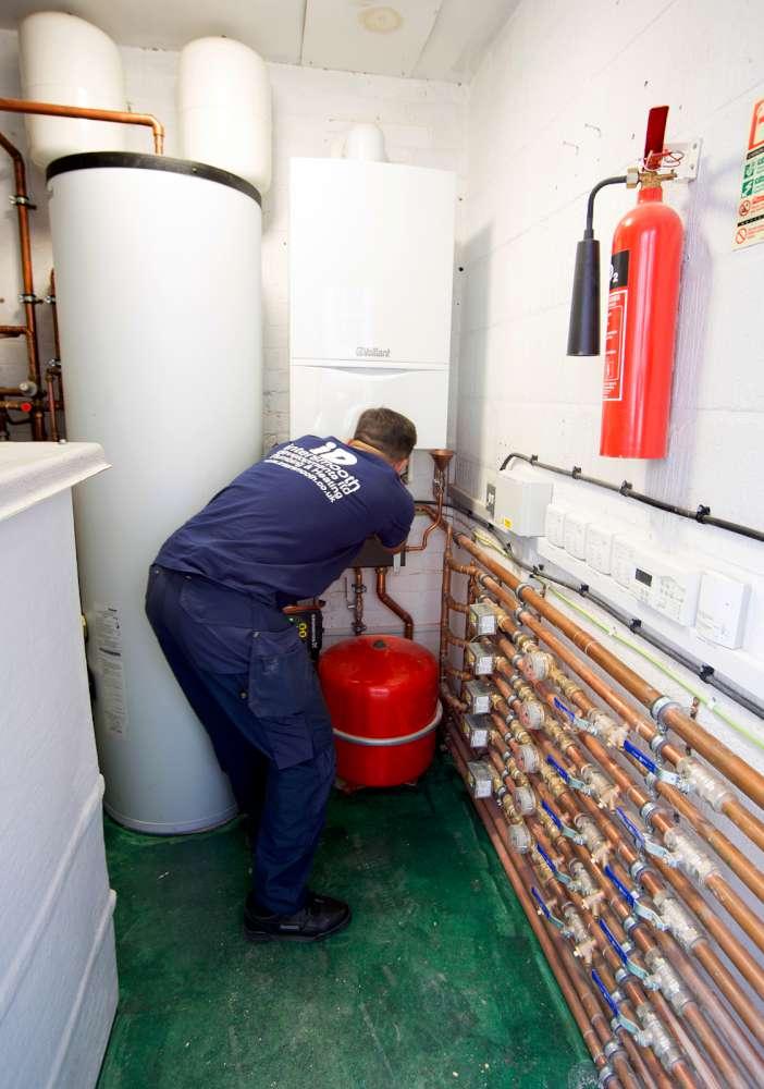 Boilers London (8)