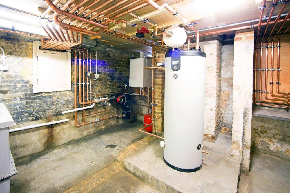 Boilers London (9)