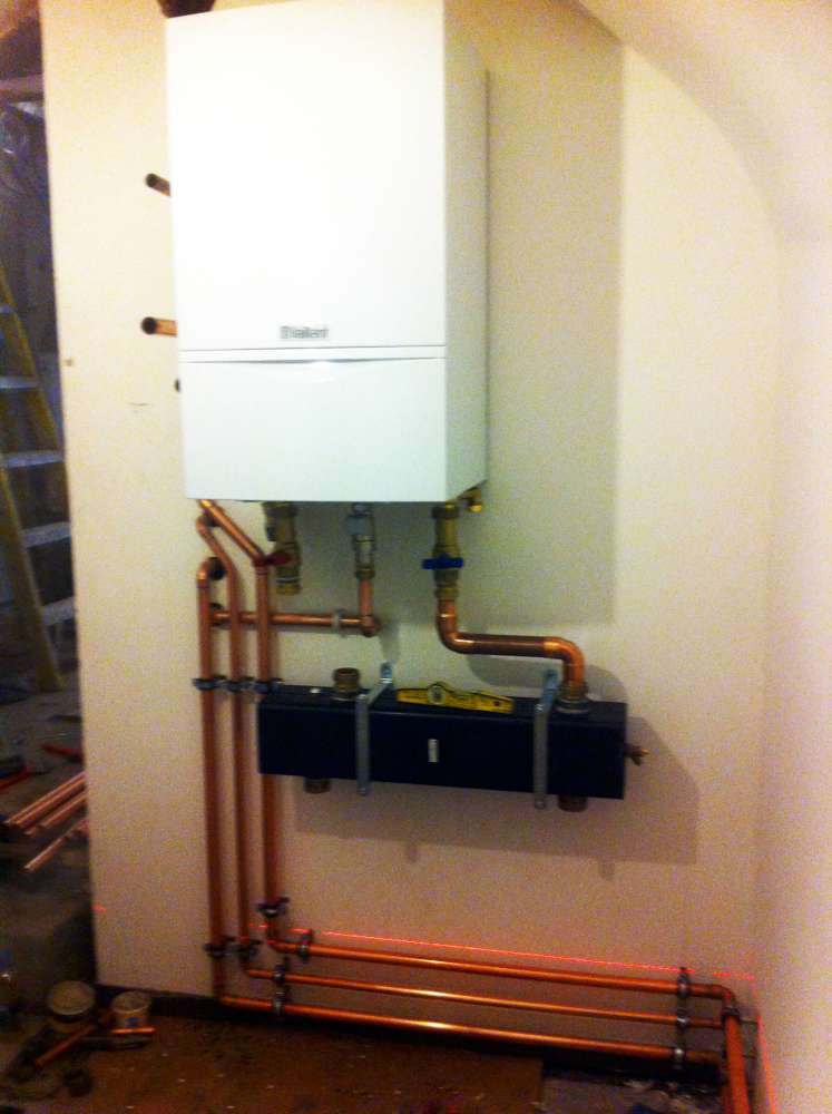 Boilers installed, repaired and serviced by Intersmooth (15)