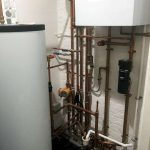 Boilers installed, repaired and serviced by Intersmooth (17)