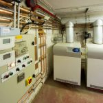 Boilers installed, repaired and serviced by Intersmooth (27)