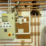 Boilers installed, repaired and serviced by Intersmooth (4)