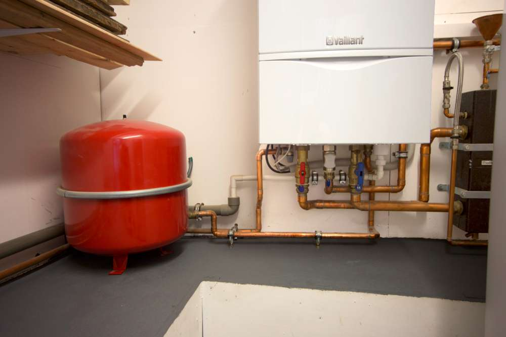 Boilers installed, repaired and serviced by Intersmooth (6)