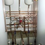 Boilers installed, repaired and serviced by Intersmooth (8)