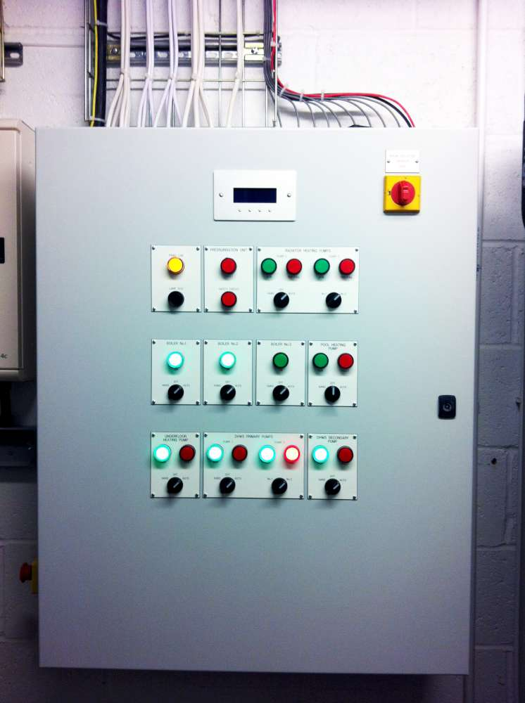 Boilers installed, repaired and serviced by Intersmooth (9)
