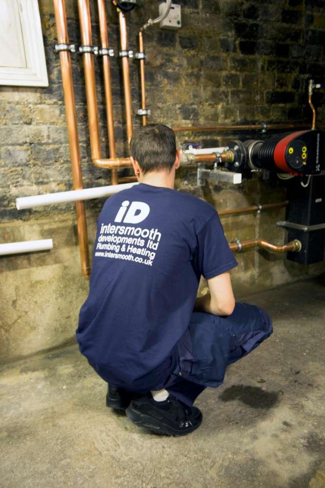 Emergency Plumbers London (2)