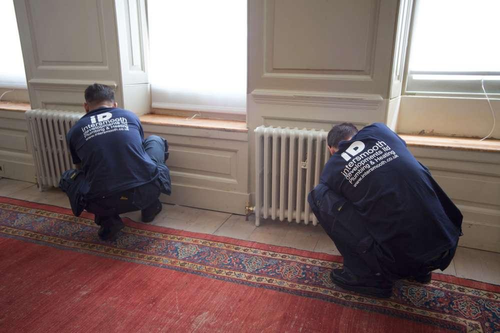 Emergency Plumbers London (3)