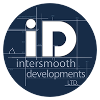 Intersmooth Developments Ltd