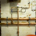 Plumbers in London, Intersmooth (12)