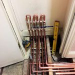 Plumbers in London, Intersmooth (23)