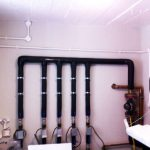 Plumbers in London, Intersmooth (26)