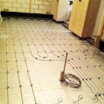 Underfloor Heating (2)