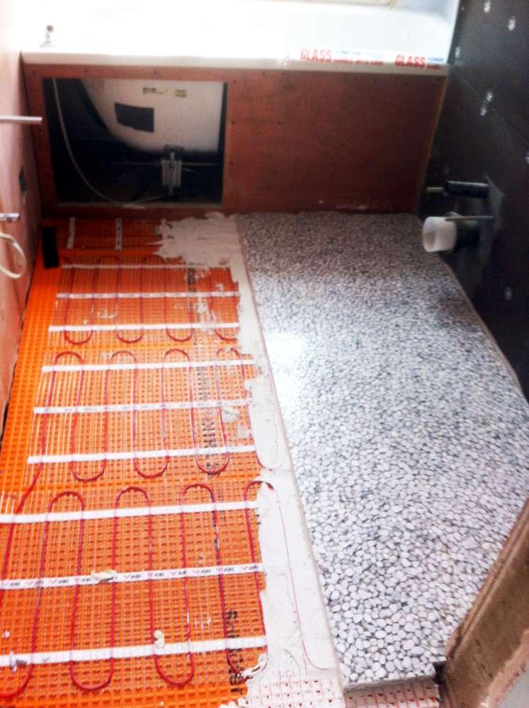 Underfloor Heating (5)