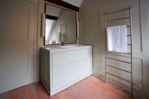 Bathroom-Installers-London-Intersmooth-Developments-2