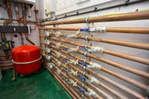 Plumbers-in-London-Intersmooth-1-1