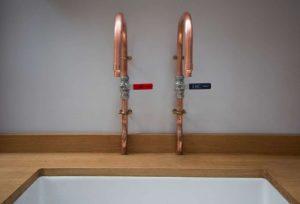 Plumbers-in-London-Intersmooth-11-1