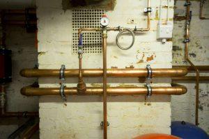 Plumbers-in-London-Intersmooth-12-1