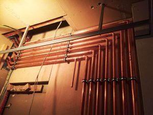 Plumbers-in-London-Intersmooth-20-1