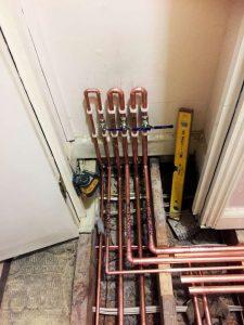 Plumbers-in-London-Intersmooth-23-1