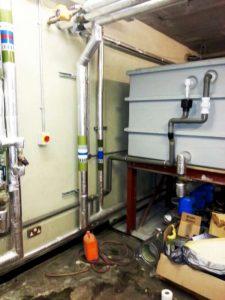 Plumbers-in-London-Intersmooth-33-1