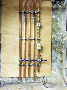 Plumbers-in-London-Intersmooth-44-1
