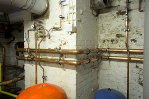 Plumbers-in-London-Intersmooth-52-1
