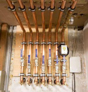 Plumbers-in-London-Intersmooth-56-1