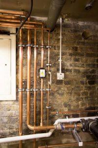 Plumbers-in-London-Intersmooth-59-1